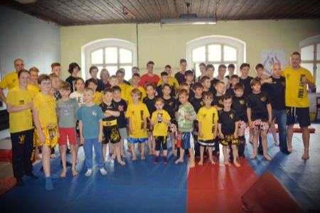 double-touch-bei-tkb-teplice