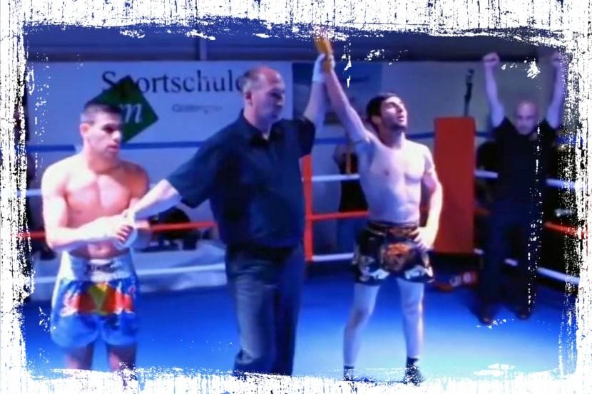 muay-thai-winner-shahbiev-double-touch-gym-dresden-in-göttingen-kampfsportnacht2014
